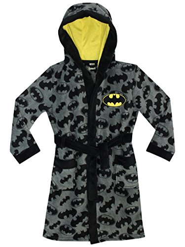 Batman - Bata para niños 5-6 años