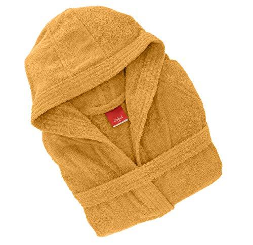 Gabel Albornoz 09200 467, 100% algodón, franela, tamaño mediano